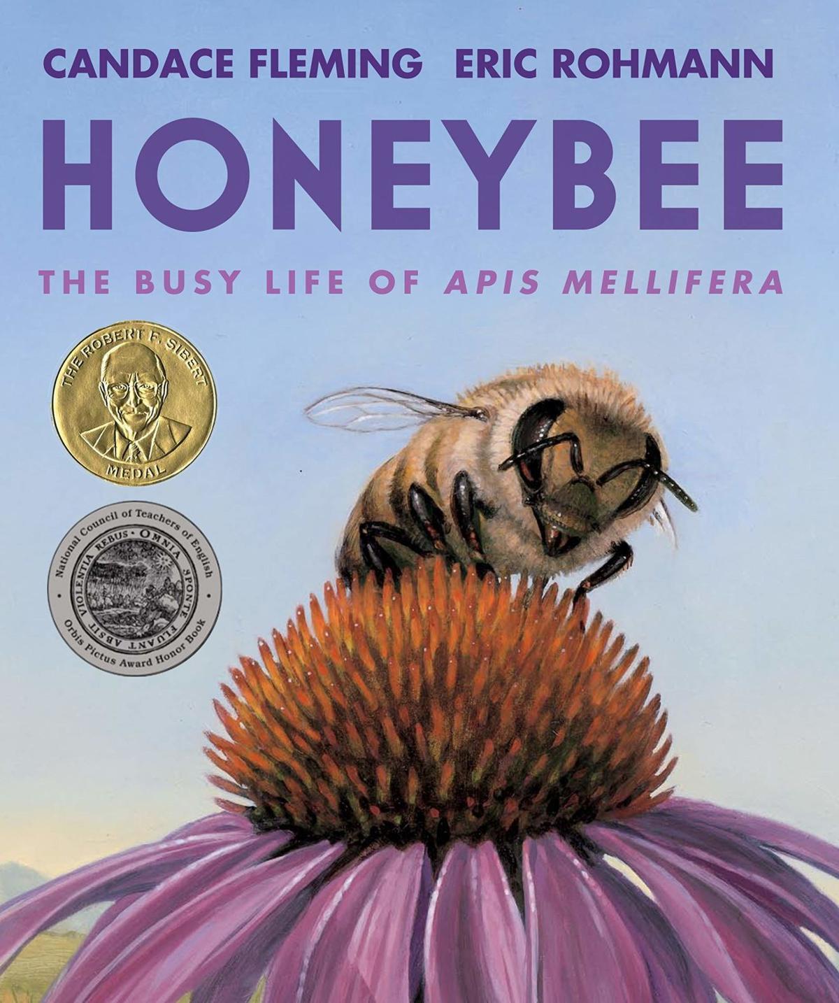 'Honeybee'