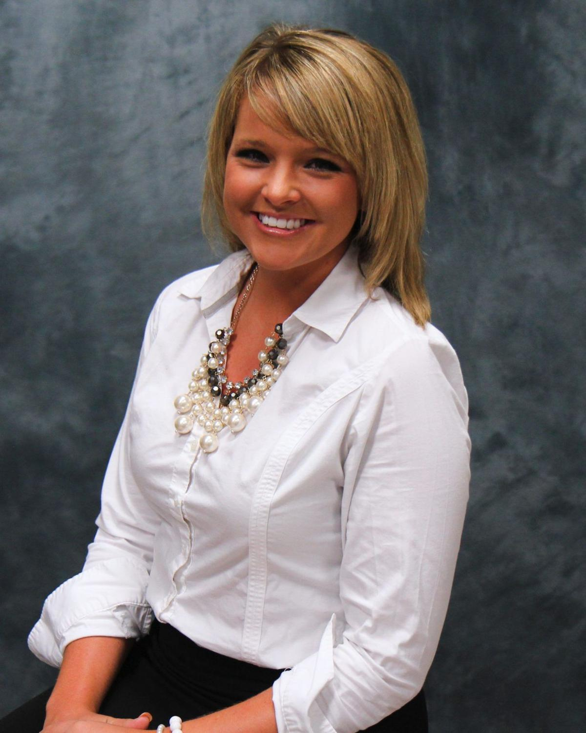 Business and professional briefs, Sept. 7, 2014