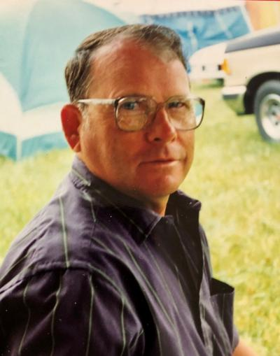 "John ""Jack"" Miner Photo"