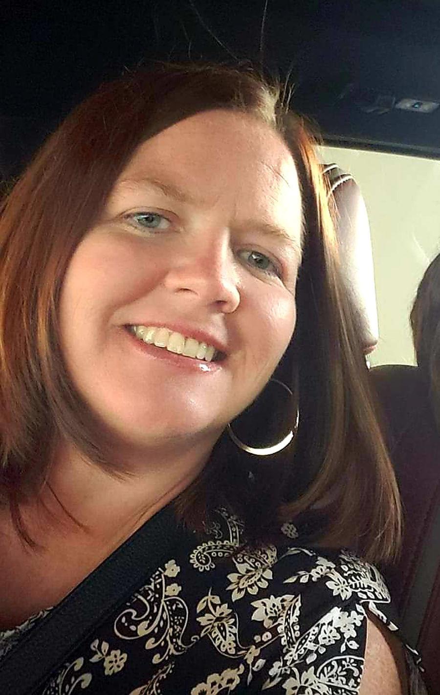 Deanna Ellers Pellum.jpg