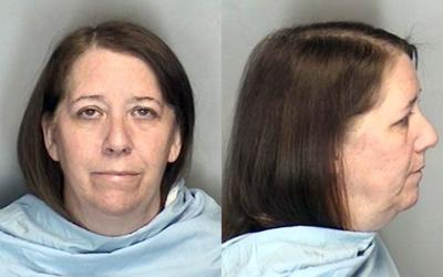 3.5 years for Champaign woman accused of injuring infant in her care