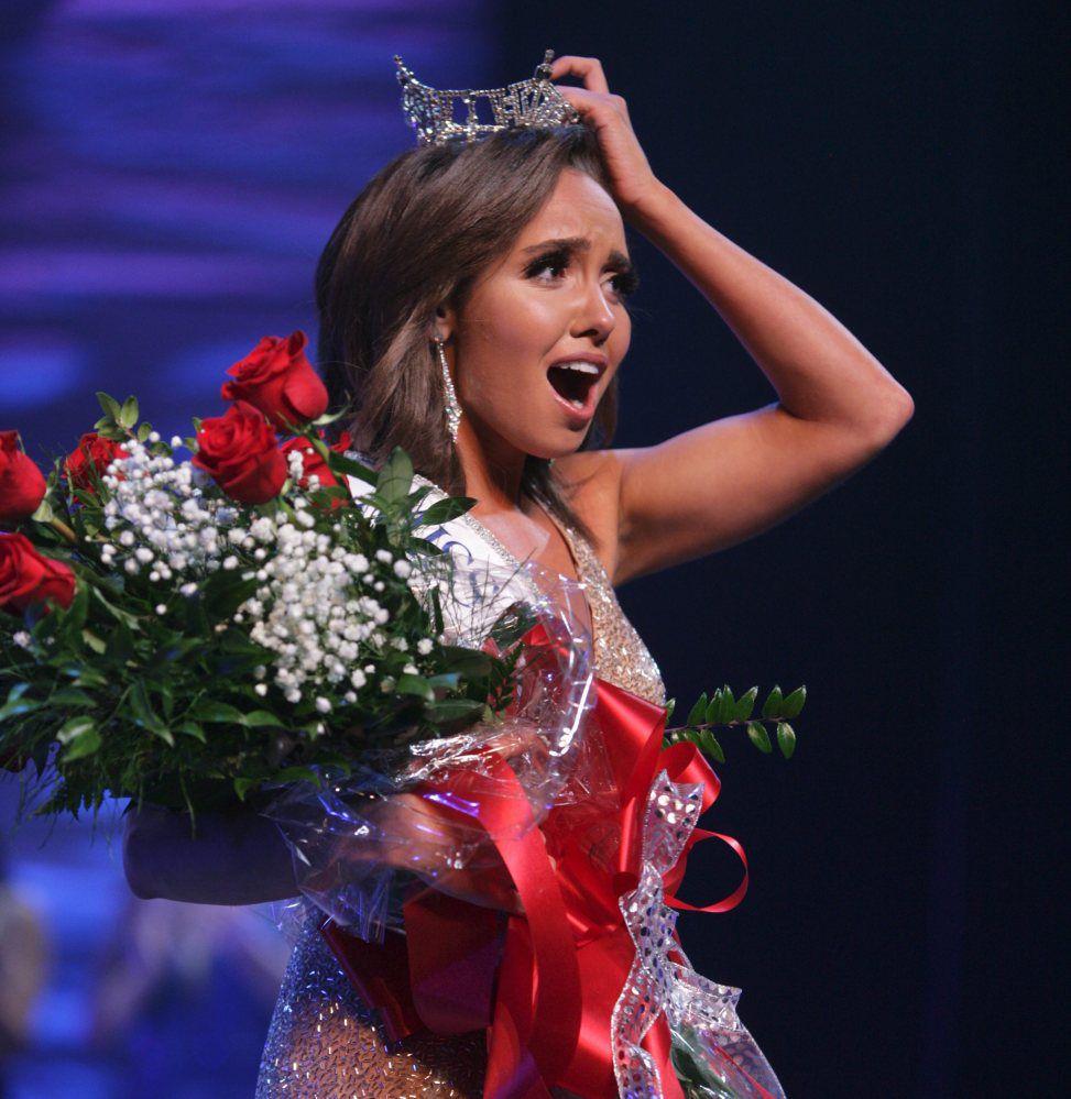 2010 Miss Illinois