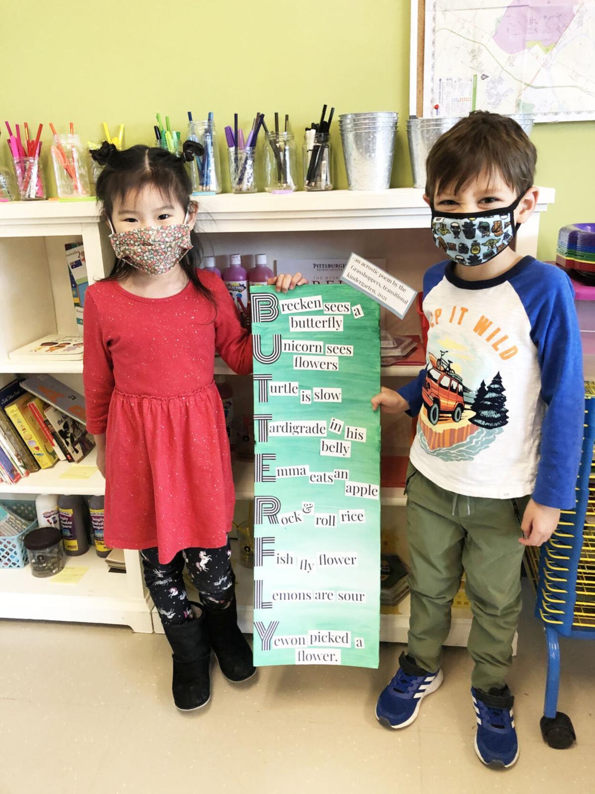 Next Gen preschool 1.jpg