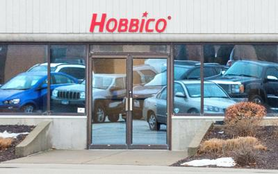 Hobbico seeking a buyer as it works through bankruptcy