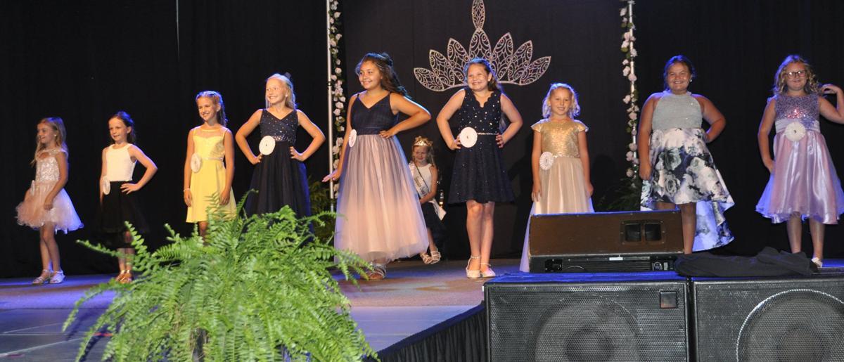 All Little Miss contestants.jpg