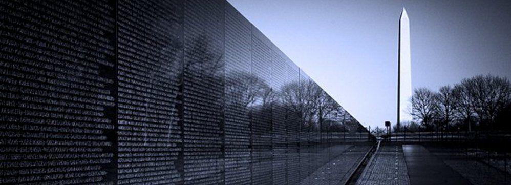 lost Vietnam vets