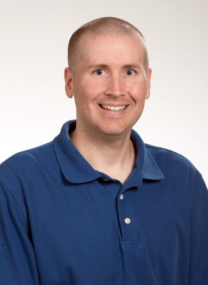 Tim Ditman 9335