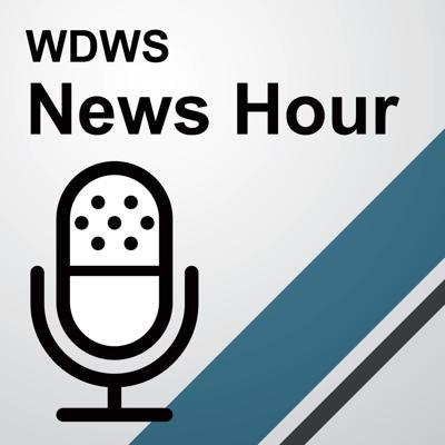 DWS News Hour