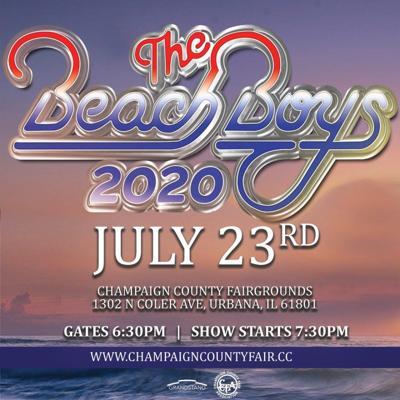 WEB CC Fair Beach Boys