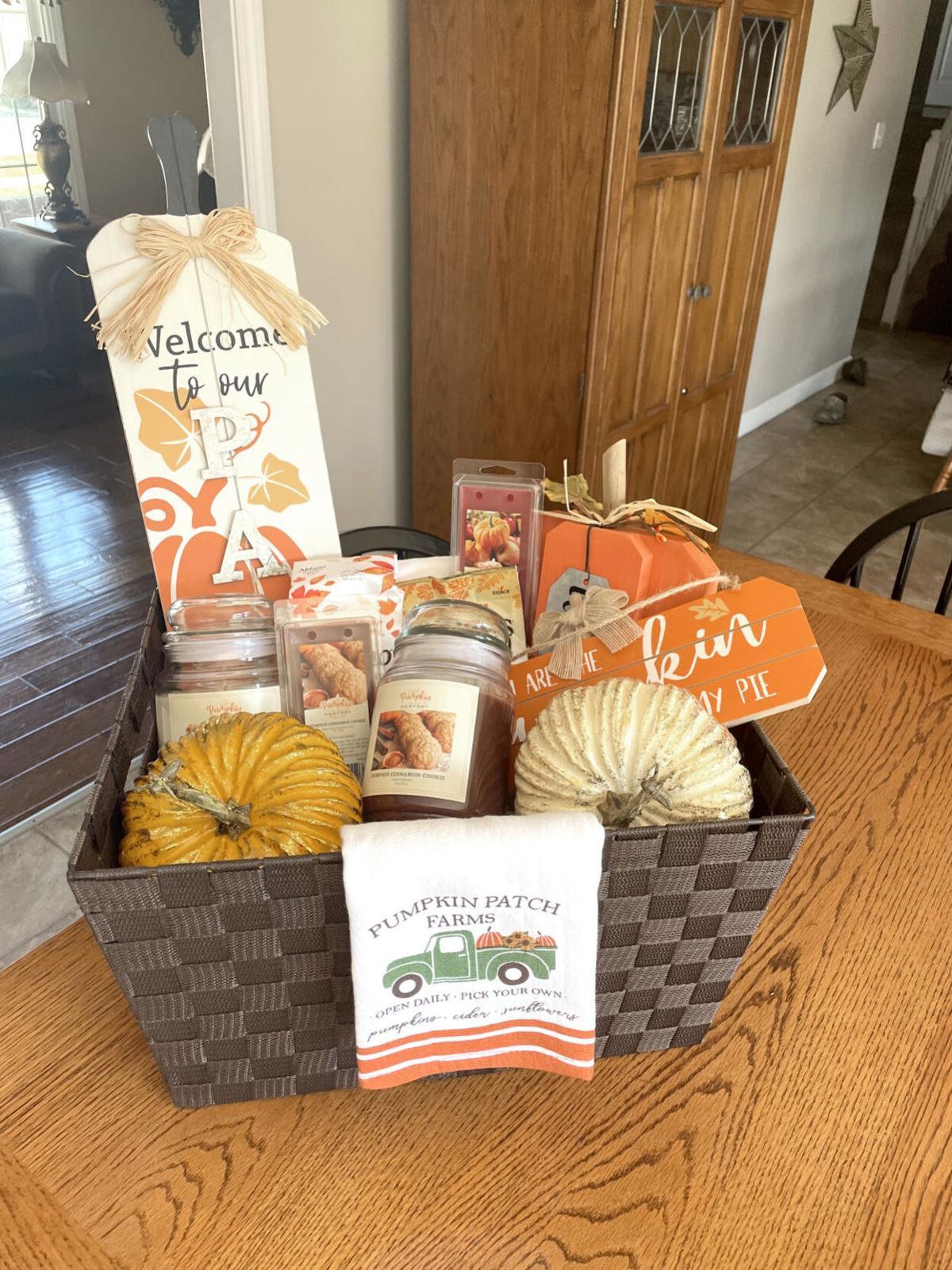 09152021 gift basket