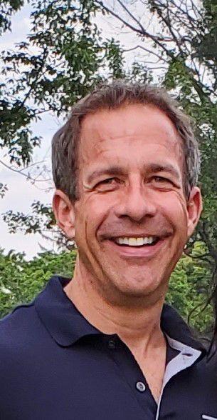 Todd Thorstenson
