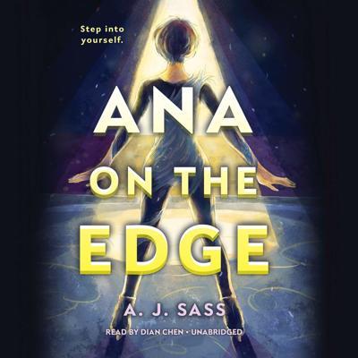 'Ana on the Edge'