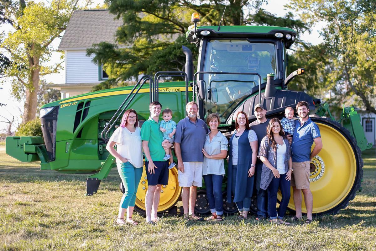 farm family tractor.jpg