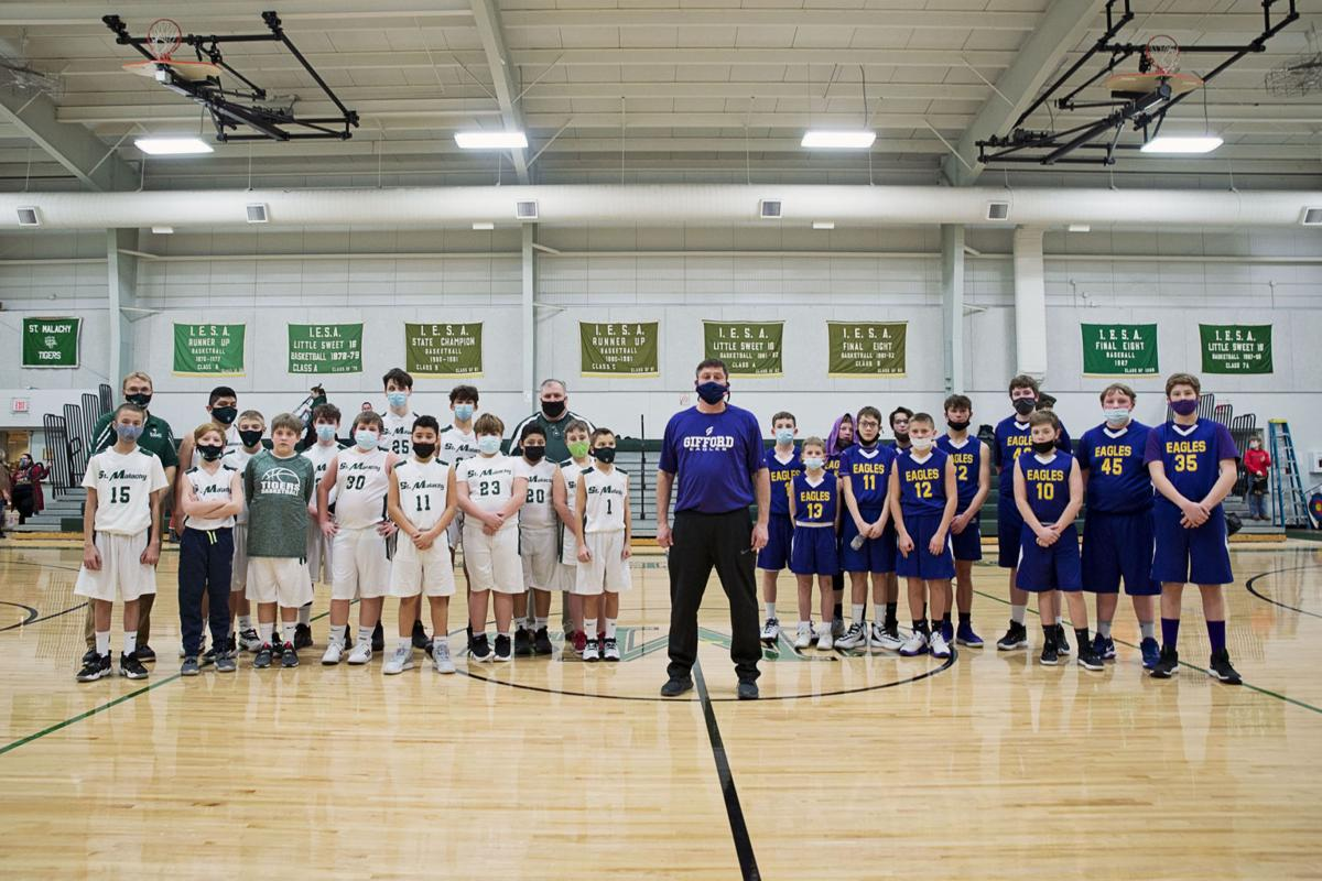 Cargo recognized at St. Malachy.jpg