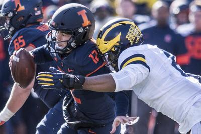 Michigan_Illinois_Football_220
