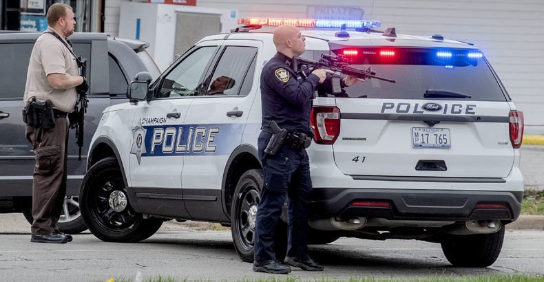 Champaign Regions Bank robbery2
