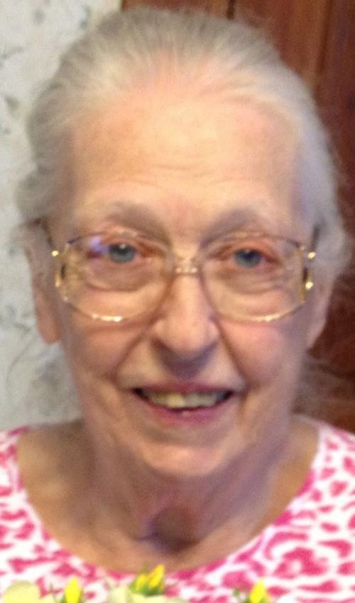Doris Downs | Obituaries | news-gazette com