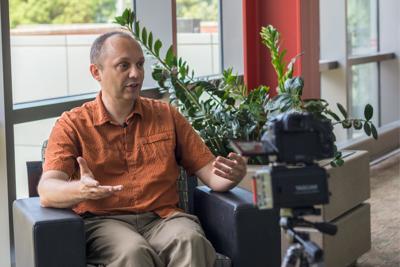 Microsoft invests in UI program to help autistic students pursue STEM careers