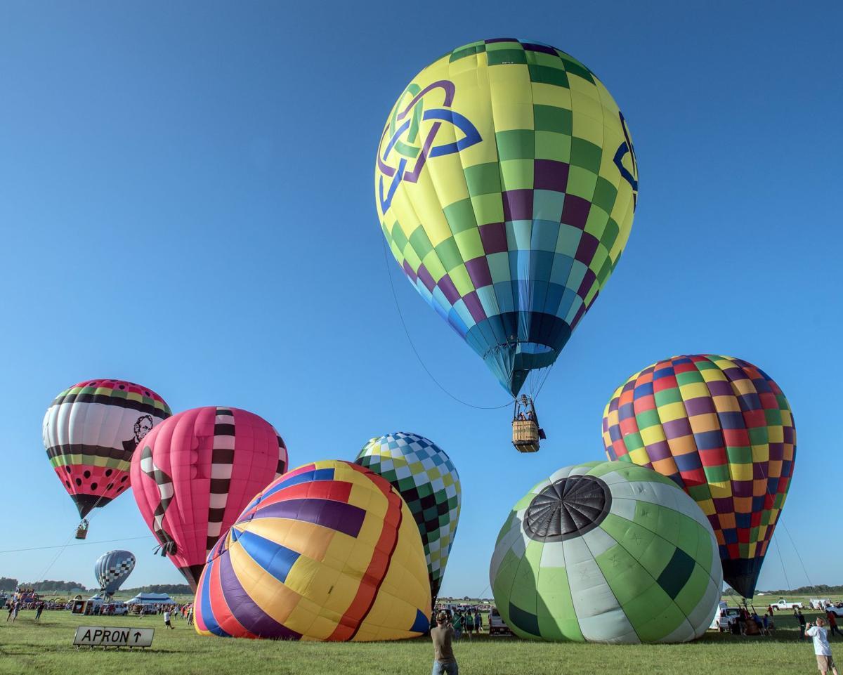 0713 loca verm balloons1138.jpg