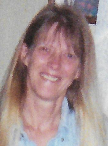 Nancy Pikkarainen Photo