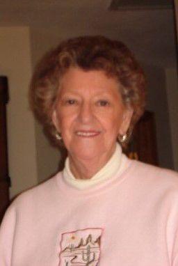 Delores Gustafson