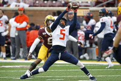 Illinois_Minnesota_Football_72