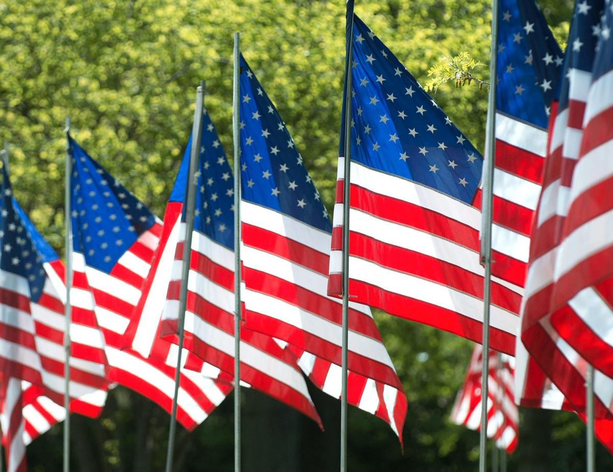 Memorial Day 2017: List of are...