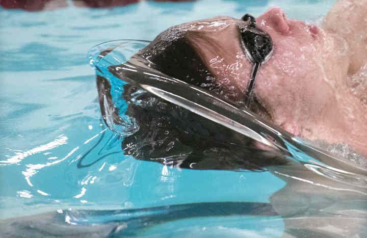 0103 spor swim1.JPG