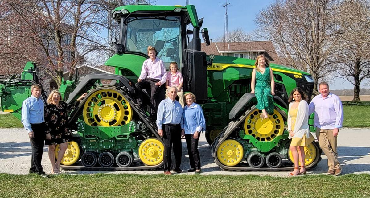 Green family.jpg
