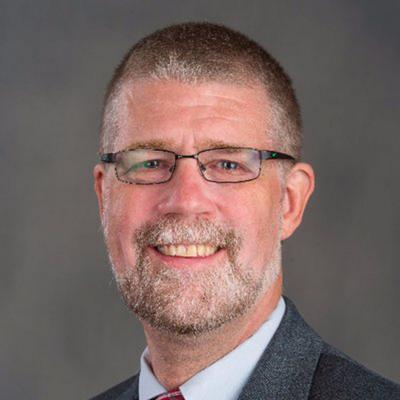 N-G Exclusive | UI report: Ex-administrator engaged in 'predatory behavior'