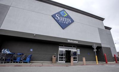 Costco Mount Prospect >> When Sam S Club Costco Compete Sales Tax Revenue Wins