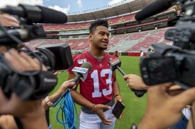 Alabama_Football_Fan_Day_57566