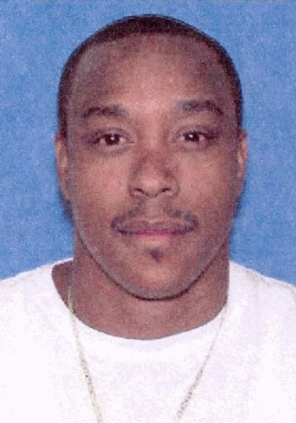 2008 Cold Case: Murder of Paris Thompson
