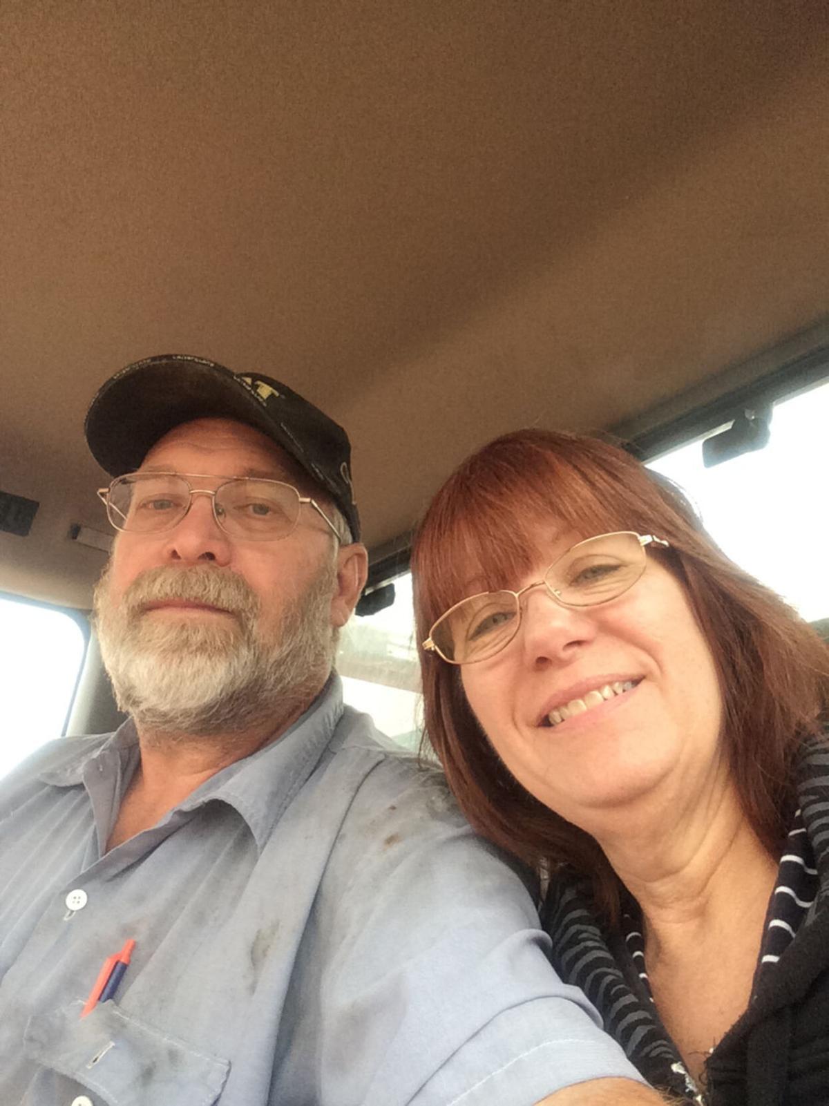 1002-Rick & Pat Combine.jpg