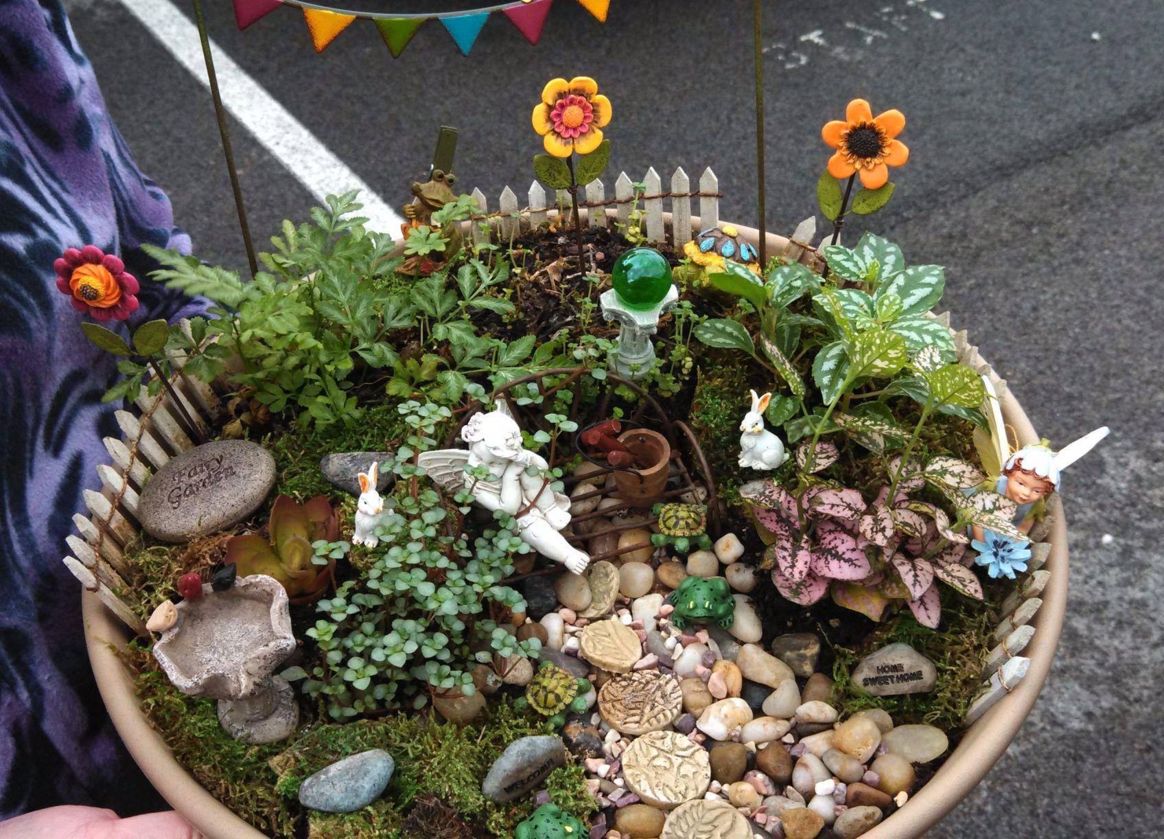 News-Gazette & Great gardening ideas for the dog days of summer   Books ...