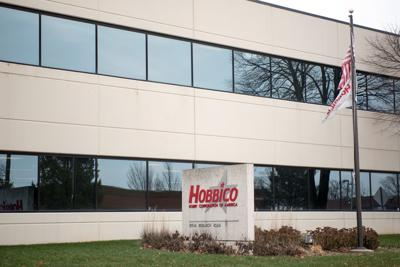 Hobbico files for bankruptcy; layoffs next?