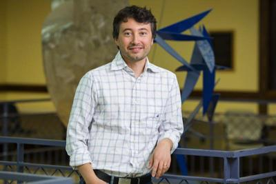 UI professor's Paper 2 Tree project aims to grow an academic forest