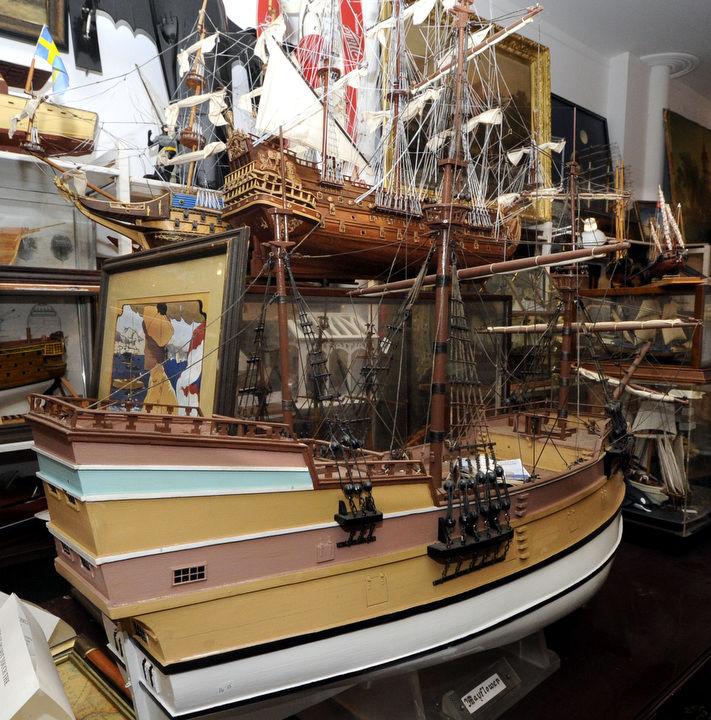 1220 etce ShipMuseum10.JPG