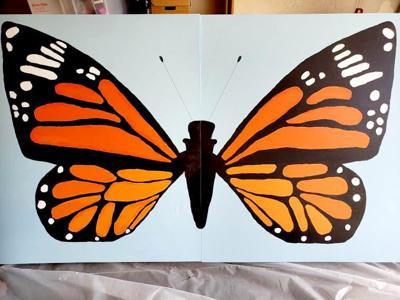 04292021 monarch