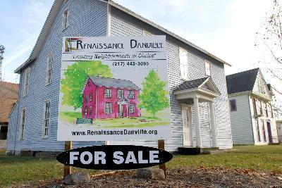 Loss of city funding spells trouble for Renaissance Danville | News