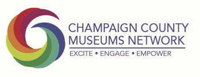 Champaign County Museums Network