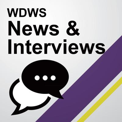 DWS News & Interviews