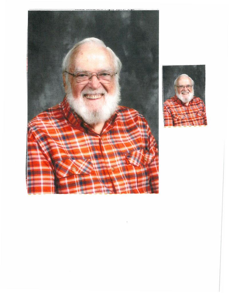 Bill Motzer