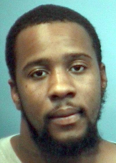 Danville double-murder trial Day 3 | Case puts focus on alleged use of car