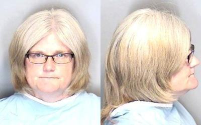 Probation for woman who stole $15,000 from Fisher school group