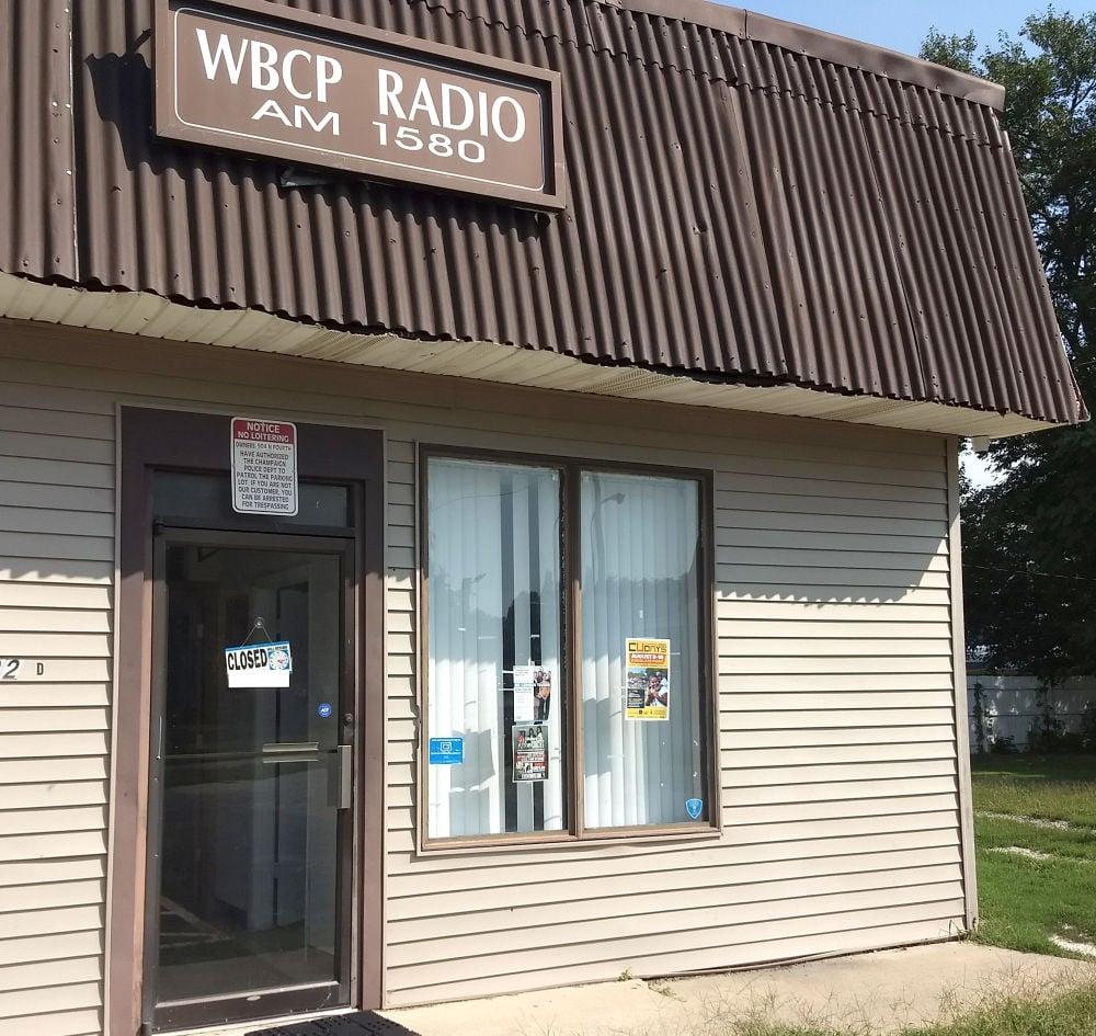 bag Wbcp closed