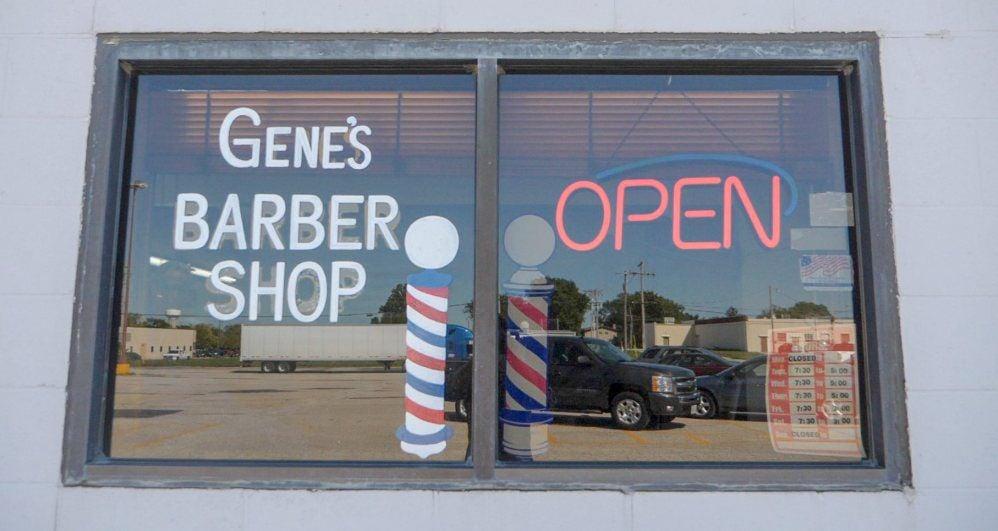 TOTM Genes Barber3