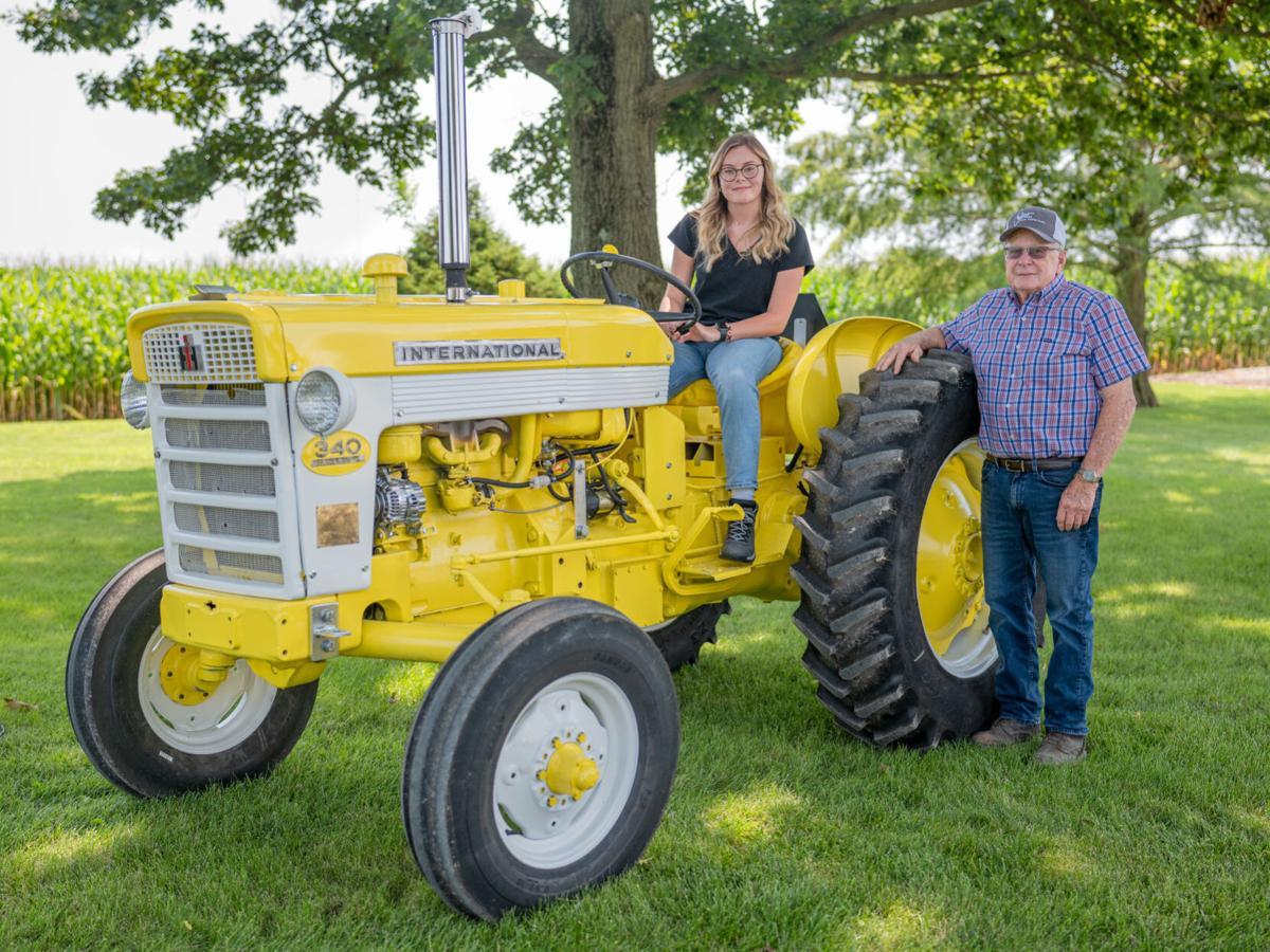 072921-brock-tractor-2.jpg
