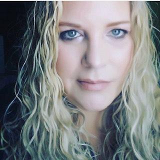 Michelle Reifsteck Photo