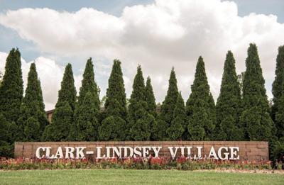clark lindsey